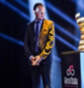 Giro-dItalia-2019-Chris-Froome-vincitore