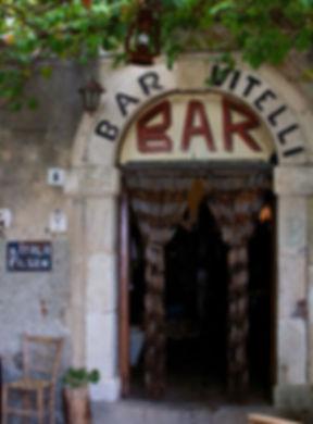 bar-vitelli-padrino-savoca-08.jpg