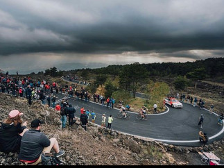 Etna Climb.jpeg