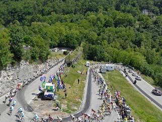 Giro d'Italia Etna climb.jpeg