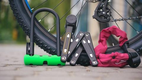 In arrivo il portale Ciclo Registro per contrastare i furti di biciclette