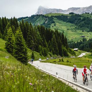 campolongo-sas-bike-day.jpg