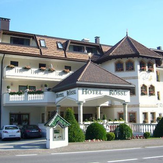 csm_Hotel_Rössl_gross_e65f9b0587.jpg