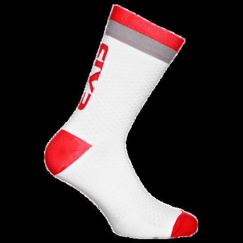 Six2 Socks