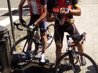 Cycling Etna.JPG
