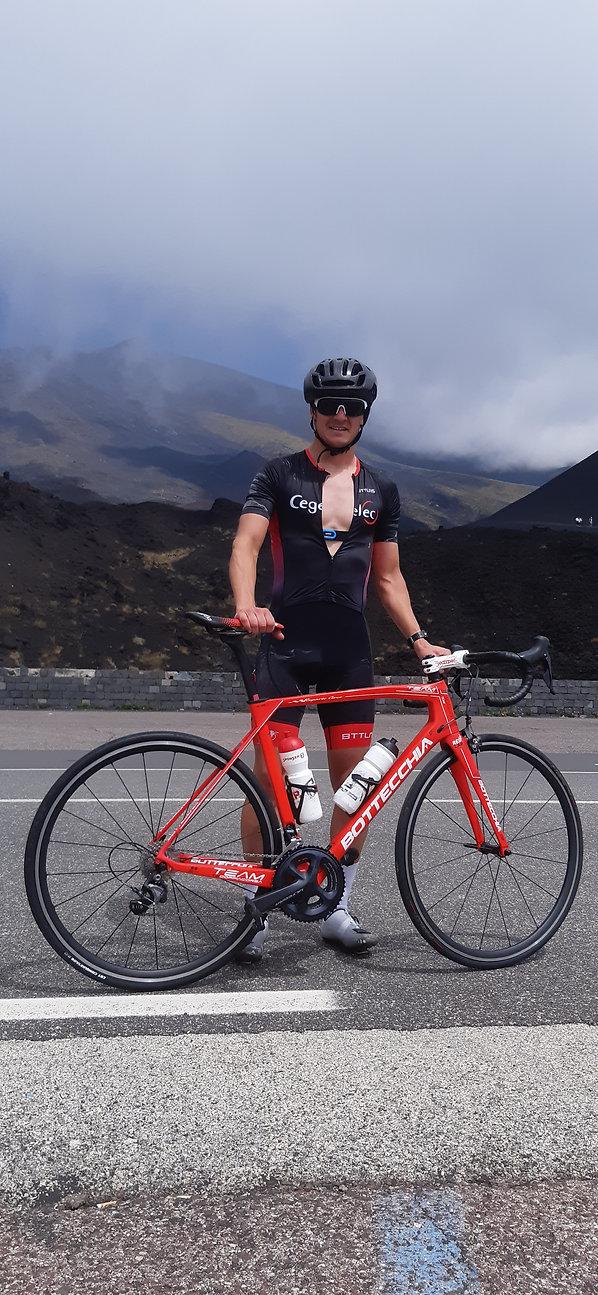 Etna bike tours.jpg