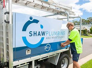 Shaw-Web-161.jpg