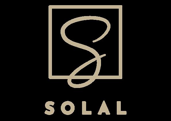 logo2-08.png