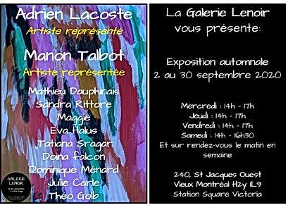 Galerie Lenoir Sept. 2020 exhibition.jpg