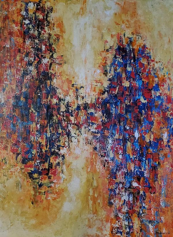 Joy  1  2020 40x30 scrylic on canvas.jpg