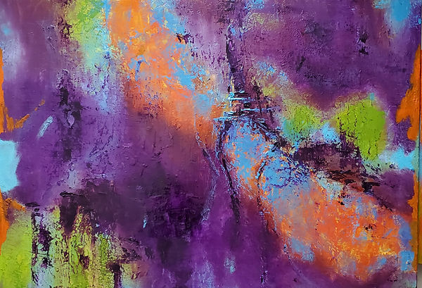 Quartet 4 18x24 oil on canvas.jpg