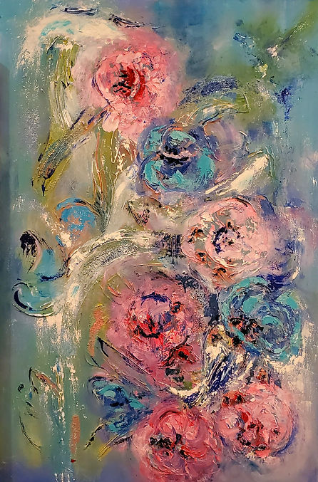 Flower%20River%2036x24%20oil%20on%20gall