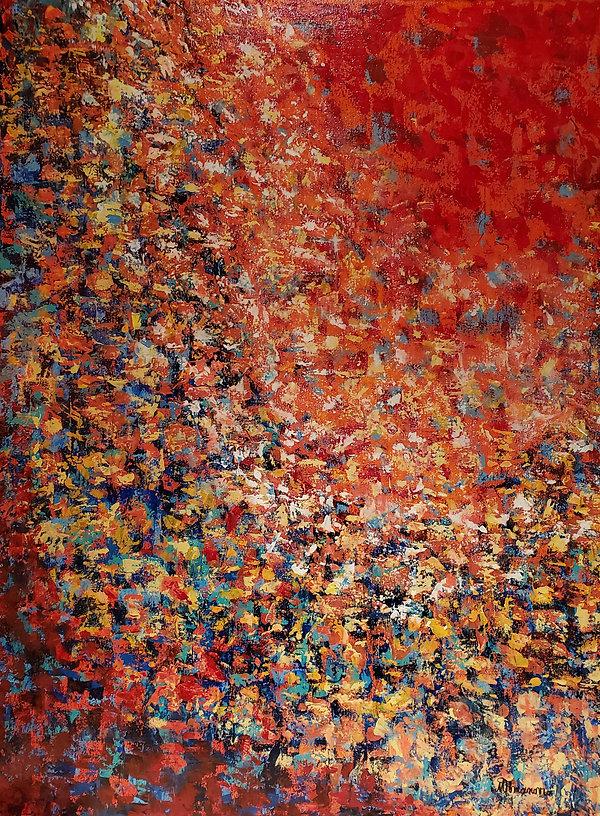 Joy  2  2020  40x30 acrylic on canvas.jp