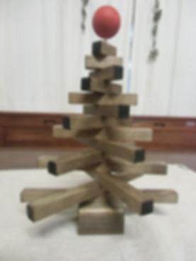 木のミニツリー.jpg