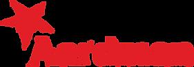 1200px-Aardman_logo.svg.png