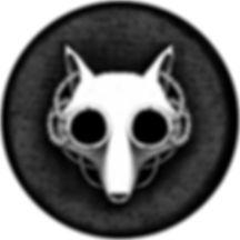 Mr Mead Logo