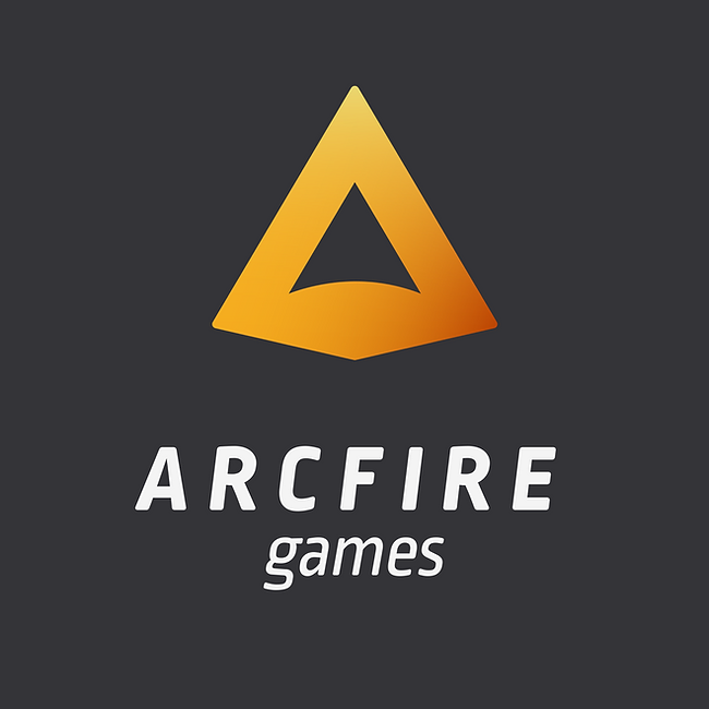 Arcfire Games is an indie video game developer based in the UK