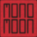 Monomoon Logo
