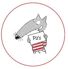 logo P2.JPG
