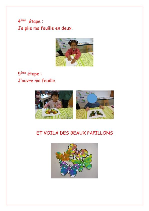 Nous_réalisons_des_papillons-page2