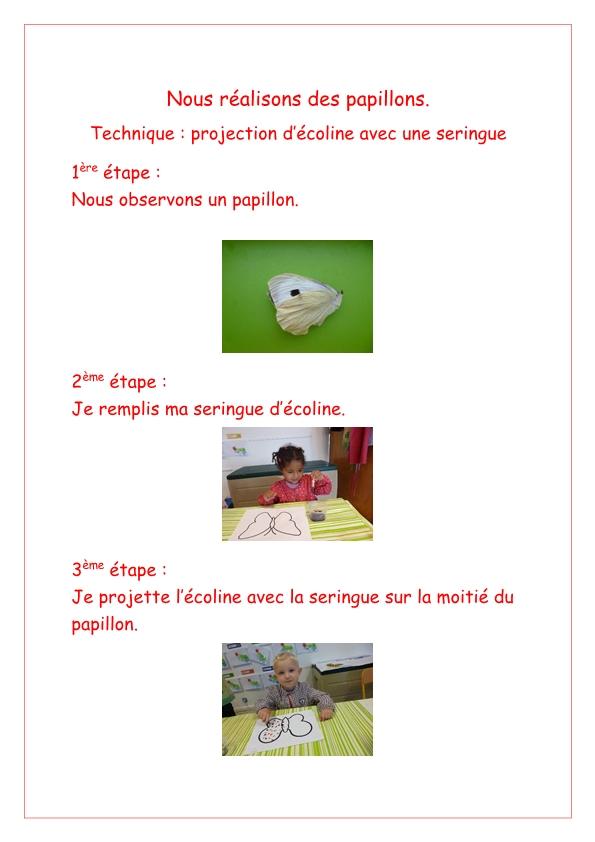 Nous_réalisons_des_papillons-page1