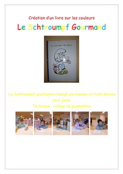 Création d'un livre-page1