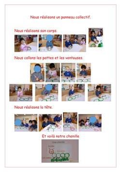 La chenille-page2