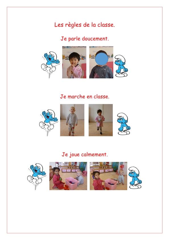 Les_règles_de_la_classe-page1