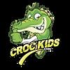 crockids.png