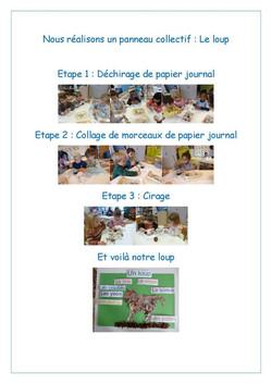 Nous_réalisons_un_panneau_collectif_le_loup_(Copier)