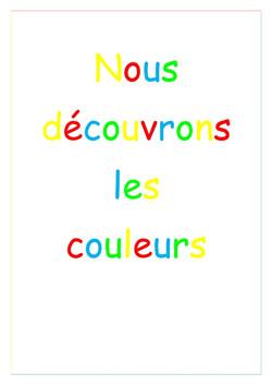 Nous_découvrons_les__couleurs
