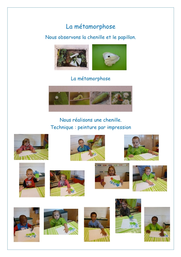 La_métamorphose_-page1