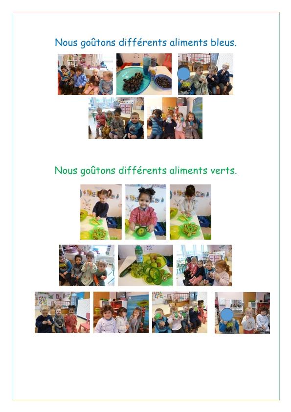 Nous_goûtons_différents_aliments_à_travers_les_couleurs-page2