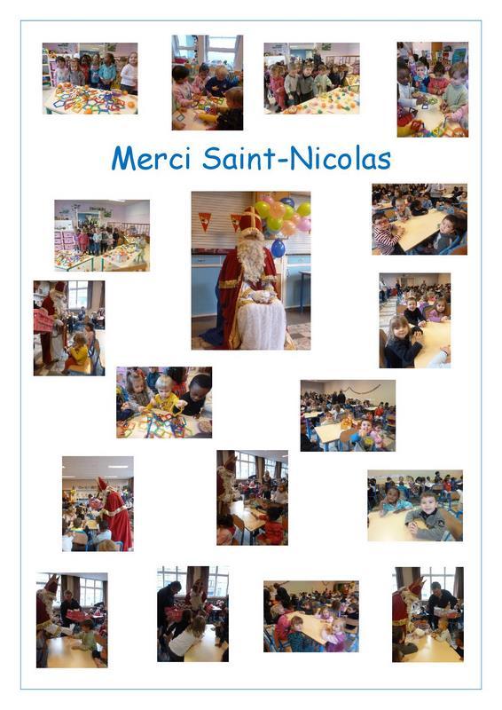 Merci Saint-Nicolas (Copier)