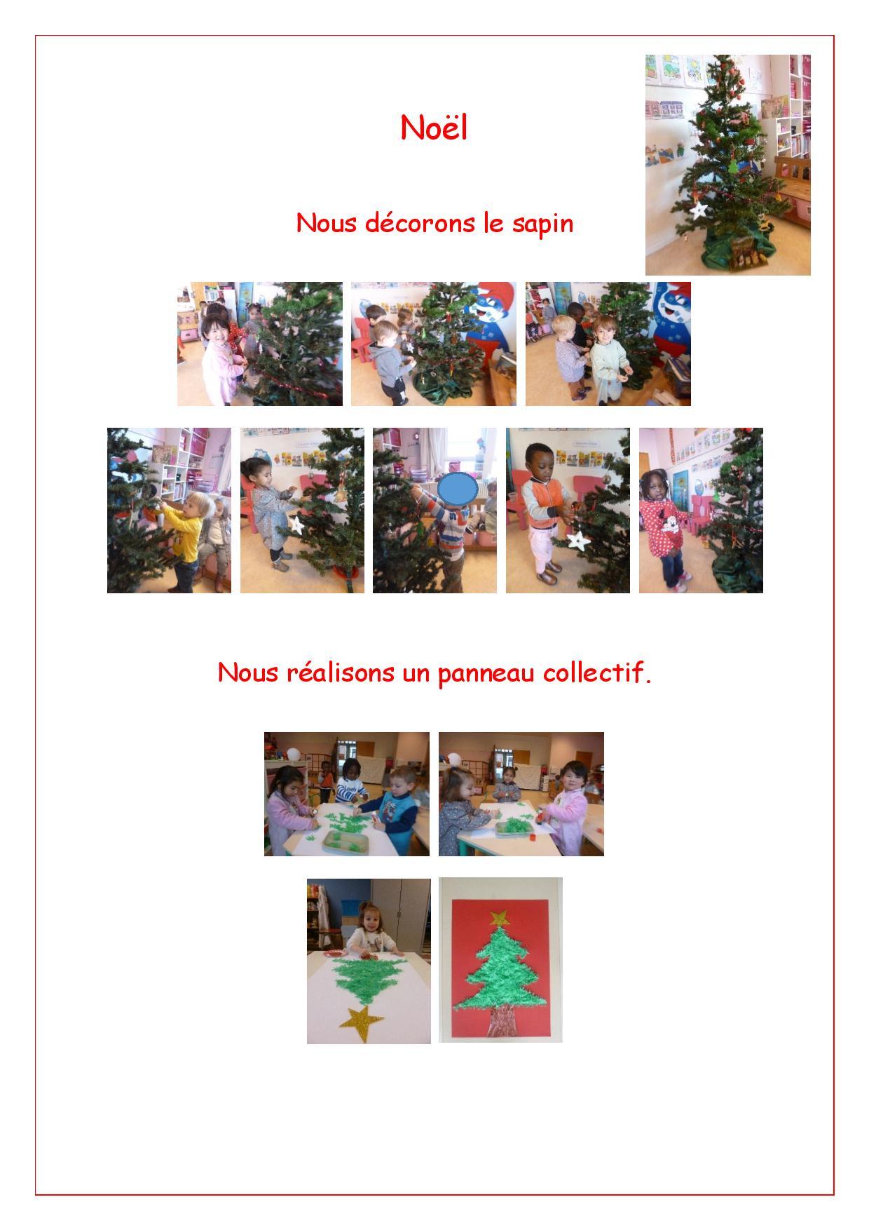 Noël-page-001
