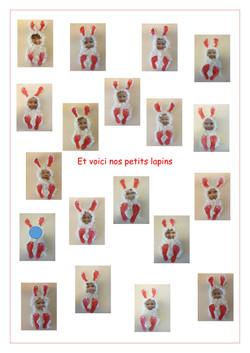 Et voici nos petits lapins-1
