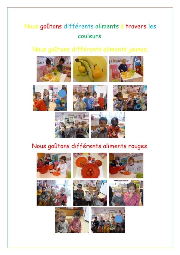 Nous_goûtons_différents_aliments_à_travers_les_couleurs-page1