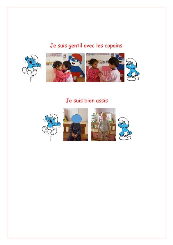 Les_règles_de_la_classe-page2