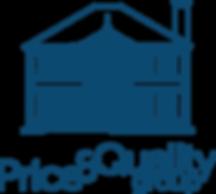 Logo-blauw.png