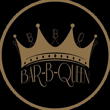 BarBQueen_logo_web.png