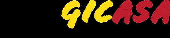 Belgicasa_logo.png