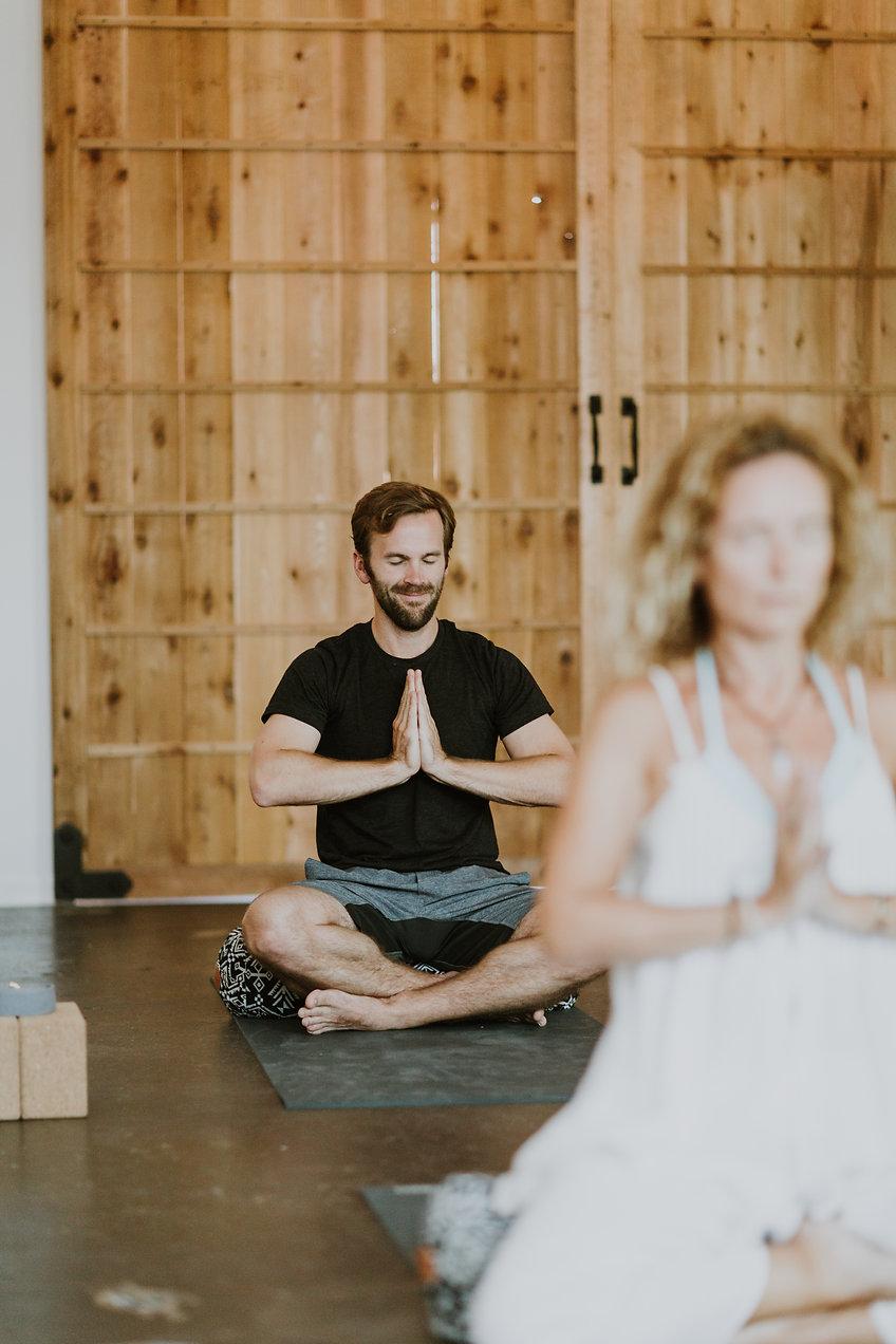 clemons-urban-hippie-yoga-9-19-1732.jpg