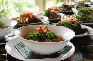 Canguu Food