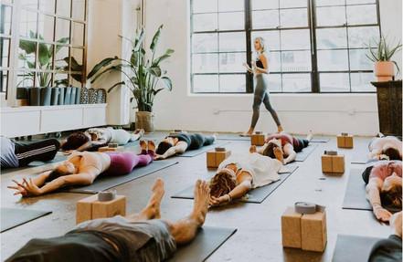 Urban Hippie Yoga Class2.jpg