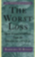 the worst loss cover.jpg