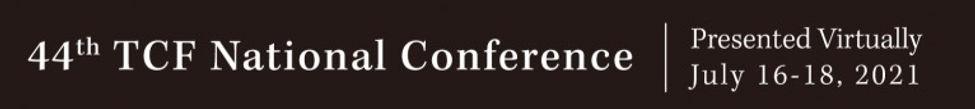 Conference-Logo-Idea-5-Reduced-766x600_e