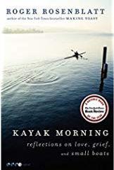 kayak morning cover.jpg