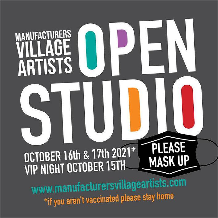 Open Studio 2021 image.jpeg