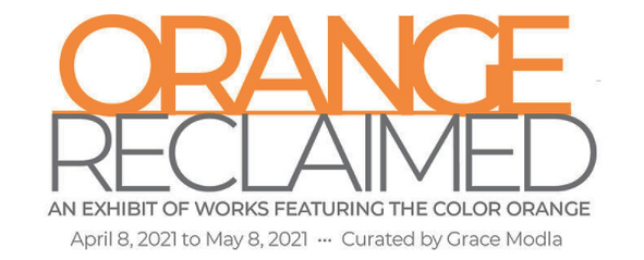 Orange Reclaimed logo.png
