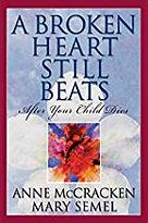 a broken heart still beats COVER.jpg